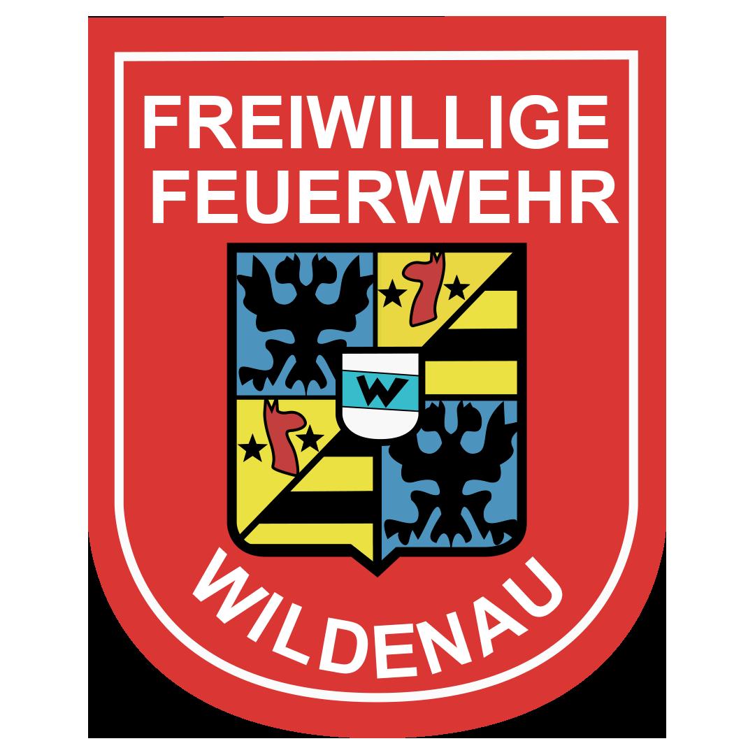 Frewillige Feuerwehr Wildenau
